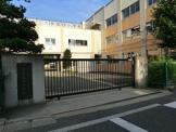 練馬区立大泉第四小学校