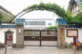 ビクター幼稚園