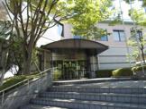 萱野南図書館