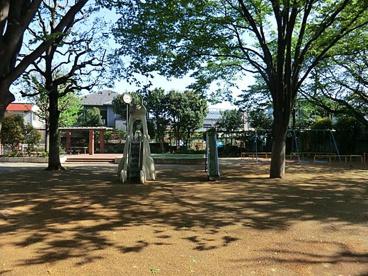 丸山公園の画像1