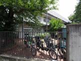 武蔵野音楽大学 第一幼稚園