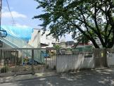 練馬区立関町保育園