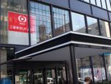 三菱東京UFJ銀行 ATMコーナー パシフィックマークス江坂