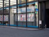池田泉州銀行 江坂支店