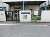 関町第二保育園
