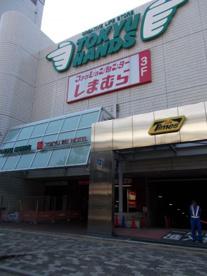 東急ハンズ 江坂店の画像1
