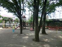 関根文化公園
