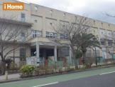 神戸市立灘小学校