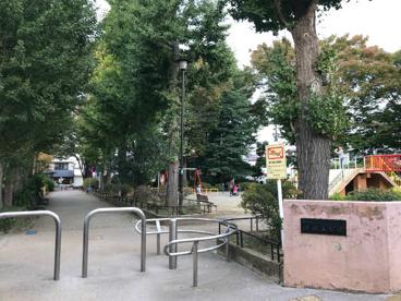 浜田山公園の画像2