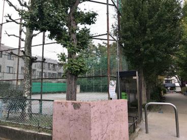 浜田山公園の画像3