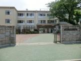 板橋区立赤塚第三中学校
