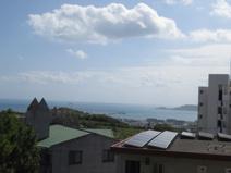 琉球大学付属病院