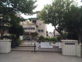 蕨市立東小学校