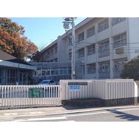 高知市立一宮東小学校の画像1