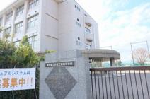 東京都立多摩工業高等学校
