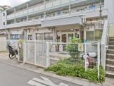 西東京市立芝久保保育園