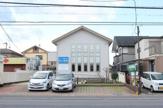 前川医院・内科・呼吸器内科