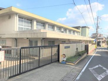 京都市立 向島小学校の画像1