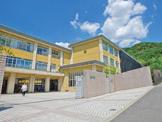 京都市立 春日丘中学校