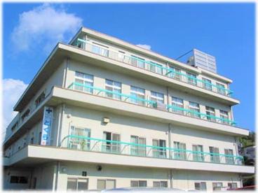 都倉病院の画像1
