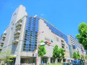 大丸山科店の画像1