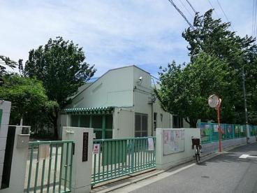 北大泉幼稚園の画像1