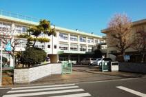 平塚市立岡崎小学校
