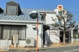 箕面市立コミュニティセンター 西小会館星座の家の画像1