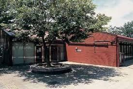 箕面市立コミュニティセンター 北小会館北斗の家の画像1