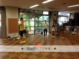 らいとぴあ21(箕面市立萱野中央人権文化センター)