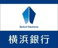 横浜銀行 花水台支店