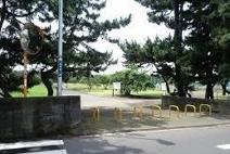 湘南海岸公園プール