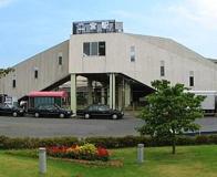 東海道線二宮駅