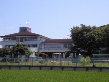 厚木市立戸田小学校の画像1