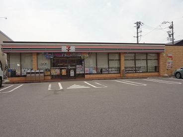 セブン-イレブン高浜田戸町店の画像1