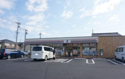 セブン-イレブン碧南堀方町店の画像1