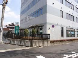 近畿大阪銀行 箕面支店の画像1