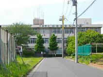 県立柏南高等学校