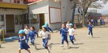 新藤学園美里幼稚園