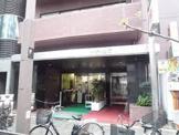 ココスナカムラ 麹町店