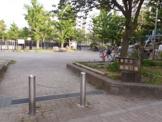 江東区立臨海公園