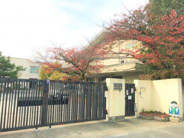 京都市立桃山南小学校の画像1
