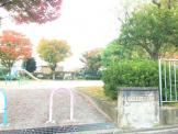 南大島第二児童公園