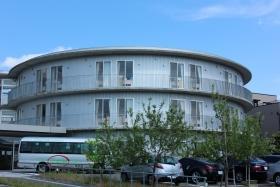 巽今宮病院の画像1
