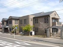 湘南桜ケ丘幼稚園