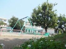 平塚市立ひばり幼稚園