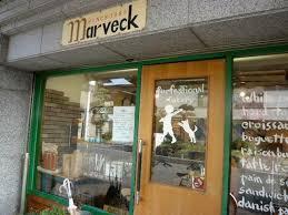 マーヴェックの画像1