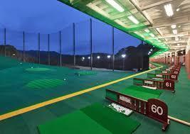 つるやゴルフセンター 箕面店の画像1