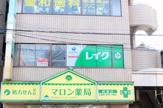 新生銀行カードローン レイク 昭島駅前出張所
