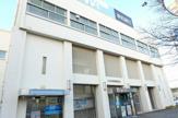 東和銀行 昭島支店